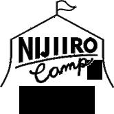 NIJIIRO Camp Store | ニジイロキャンプストア