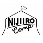 nijiirocamp