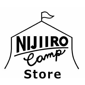 nijiirocamp.fw